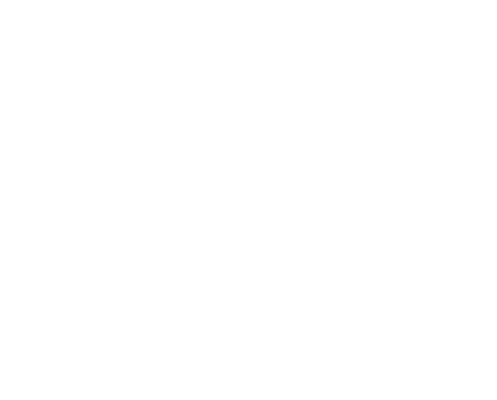 smith logo white